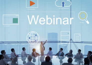 Case Study Webinar – Service Automation in Local Government